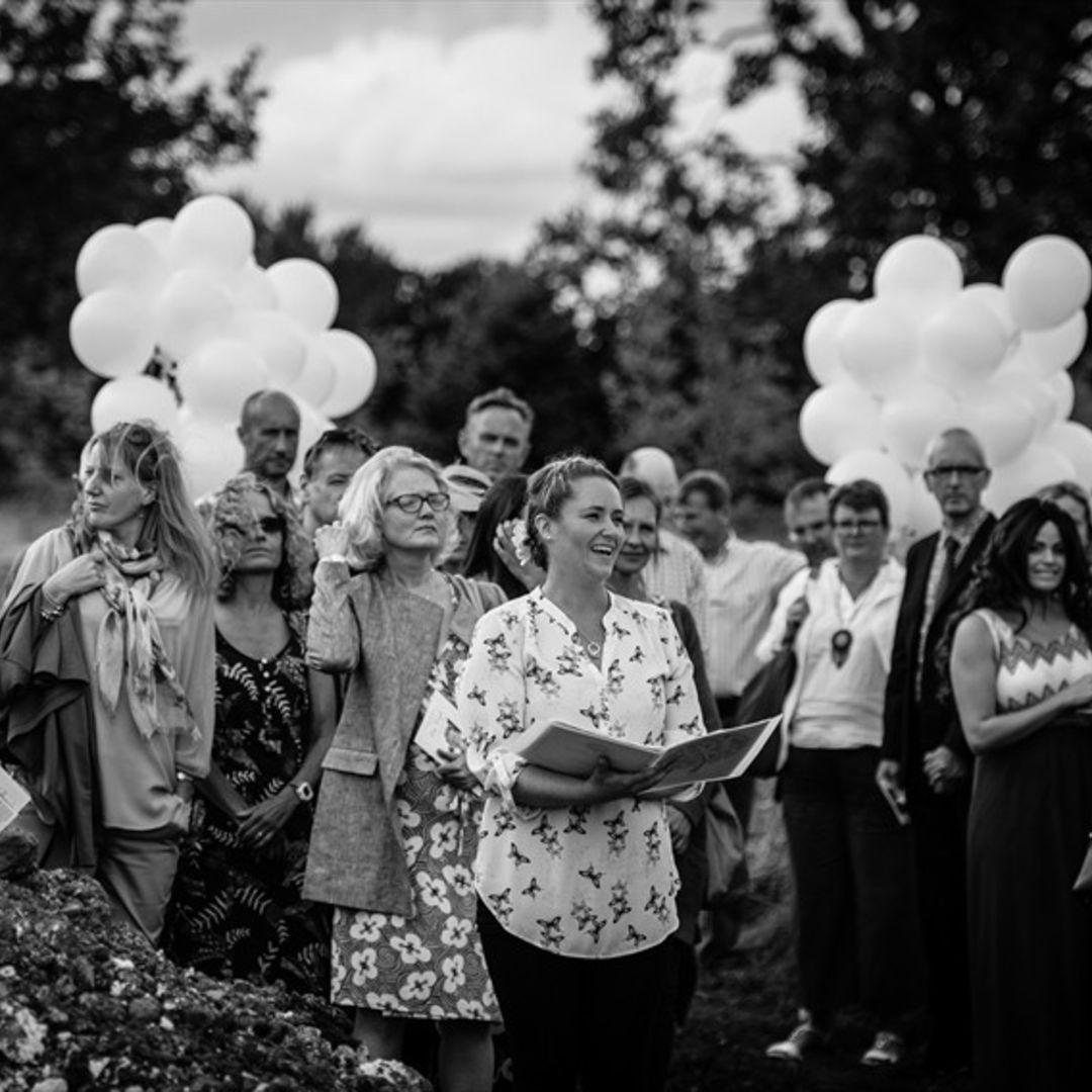 surrey-funeral-celebrant